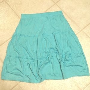 Other - Old Navy Skirt